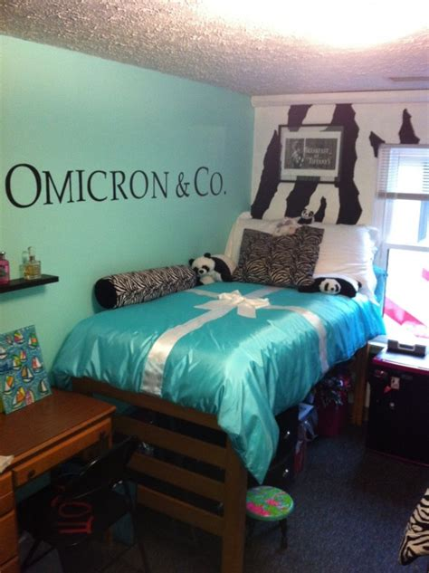 sorority bedroom total frat move thoughts running through your mind when