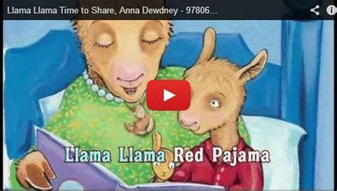 libro llama llama red pajama mejores 38 im 225 genes de mothers day en madres