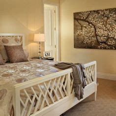 country bedroom paint colors houzz 1000 images about wall colors on pinterest pale moon benjamin moore and houzz
