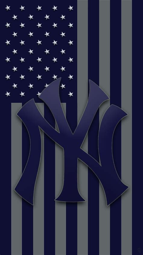yankees wallpaper for iphone 6 new york yankees wallpaper for iphone 5 wallpaper images