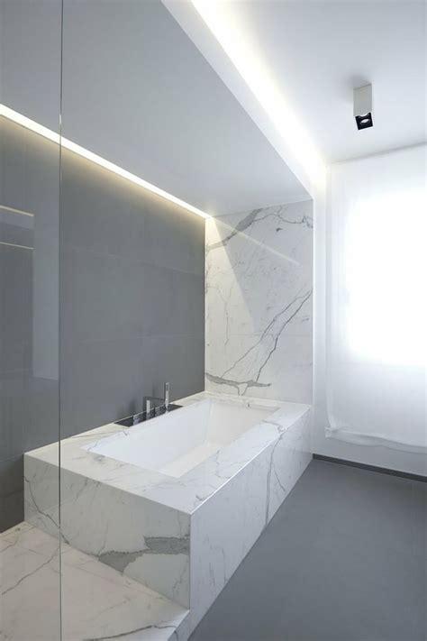 bagni in marmo bagno in marmo generalmarmi bagno bagni e