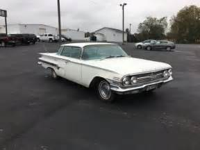 top impala for sale 1960 chevrolet impala flat top for sale photos technical