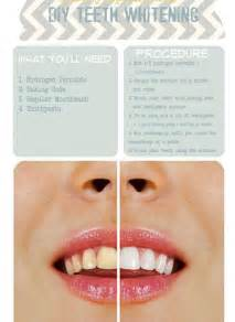 whiten teeth at home teeth whitening at home beautiful