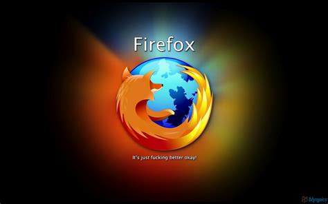 moving themes on firefox firefox screensavers and wallpaper wallpapersafari