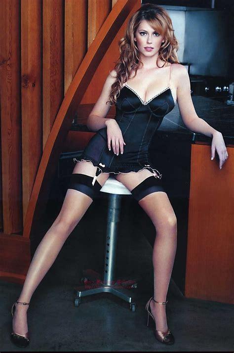 Diora Baird by Picture Of Diora Baird