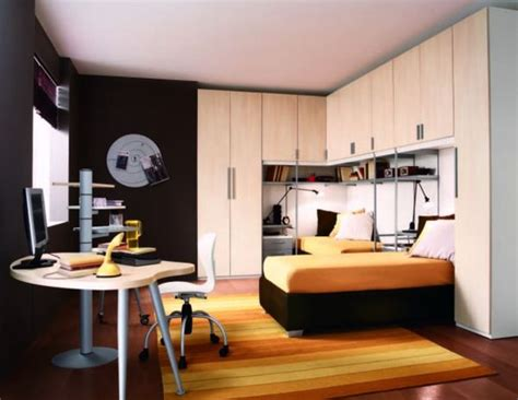 clever bedroom decorating ideas 40 teenage boys room designs we love