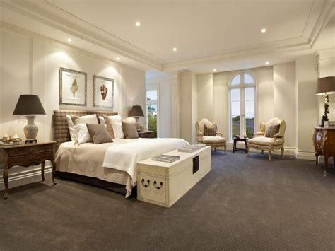 coffee and cream bedroom ideas coffee and cream bedroom ideas the coffee table