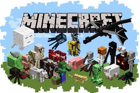 pugs in minecraft pug designs pugslife