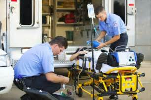Er Technician by Ems Overtime Lawsuit Emergency Service Overtime Pay Laws