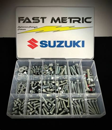 Suzuki Rm 80 Parts Supply Store Your 1 Resource For