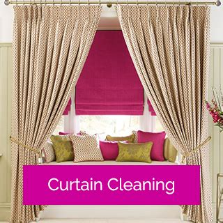 curtain and carpet cleaning the carpet cleaning company dublin carpet upholstery