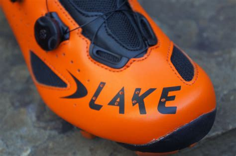 most comfortable mountain bike shoes review lake s fast comfortable mx237 mountain bike shoes