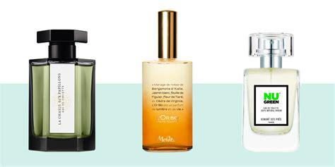 Parfum Les Parfums les parfums naturels et bio pour femme 224 s offrir