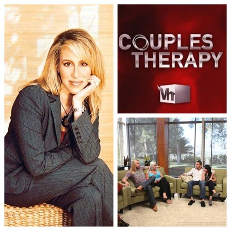 Couples Therapy Vh1 S New Hit Therapeutic Series Couples Therapy The