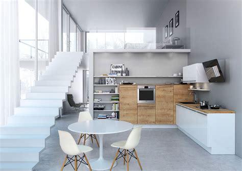 r駸ine pour plan de travail cuisine conforama plan de travail pour cuisine 12 une cuisine