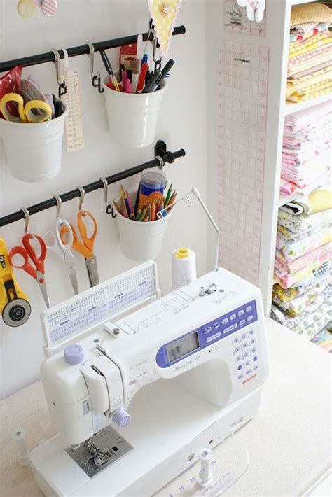 ikea room organizer 17 ikea hacks that ll answer all your craft storage woes