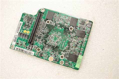 Laptop Dell Ati Radeon dell xps m2010 laptop ati mobility radeon x1800 256mb ddr3
