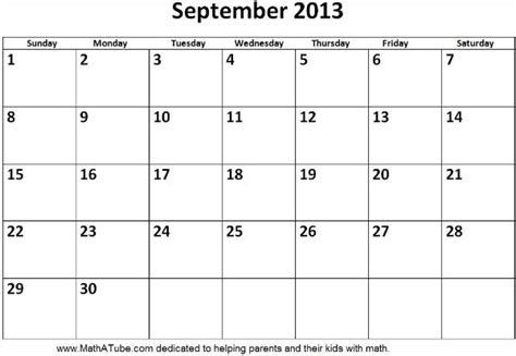 printable calendar you can write on free printable calendars by month you can write in autos
