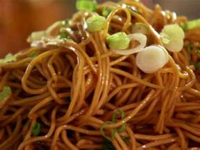 chinese chilled noodles recipe alex guarnaschelli food network