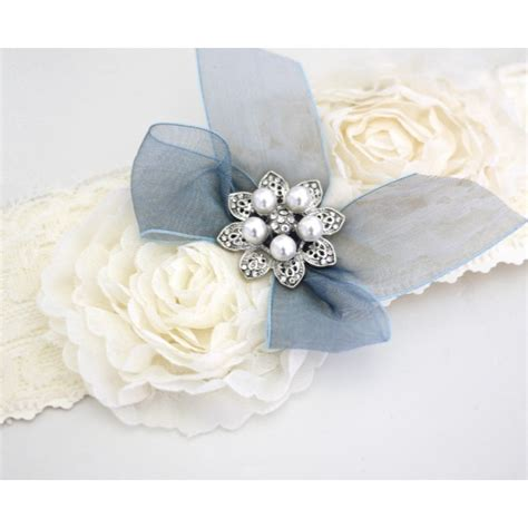 bridal wedding garters victoriana lace wedding garter bridal bags accessories