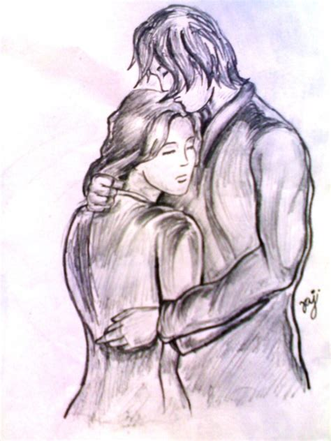 couples in love drawings pencil sketch of a love couple desipainters com