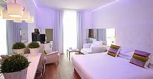 camere con vasca idromassaggio per due hotel adua montecatini terme