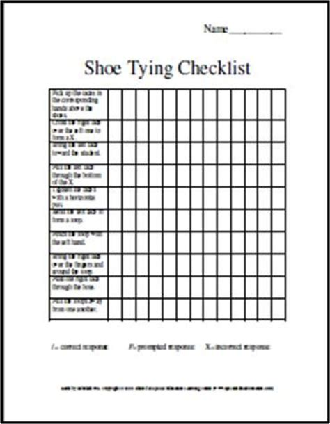 128 Best Images About Ot Adl S On Pinterest Coins Shoelace Tying And Dressing Task Analysis Template Aba