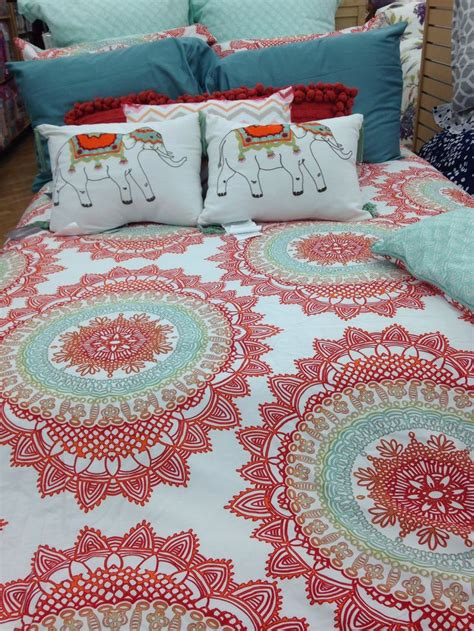 bed bath beyond quilts anthropology bedding bed bath beyond uncg life pinterest
