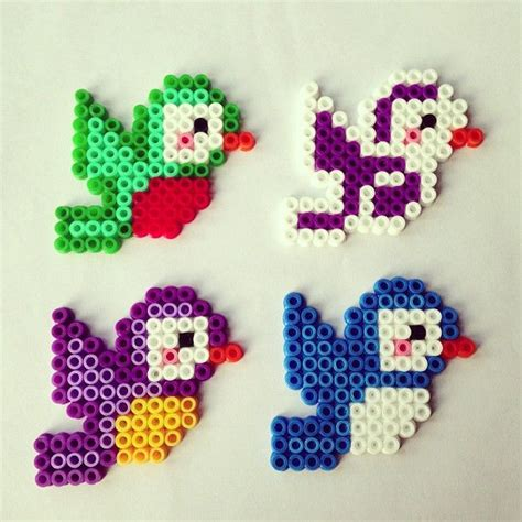 perler bead images the world s catalog of ideas