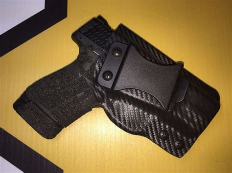 Pistol Gun 1071 1071 best images about smith wesson m p shield on