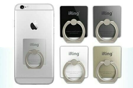 Ring Ropot Iring Cincin Asus Hook Utk Semua Jenis Hp jual iring stand holder ring stand holder lotushop