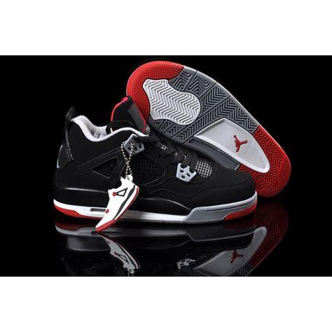 womens air jordan 4 c women air jordan 4 23 price 71 80 women jordan shoes