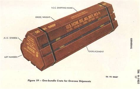 Q Q M114 J003y Original obusier m 114 155 mm maquetland le monde de la maquette