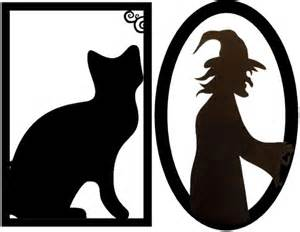 Paint Schemes For Bedrooms free printables halloween decorations printable halloween