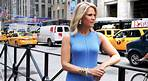 Martha Maccallum Nude Leaked Photos