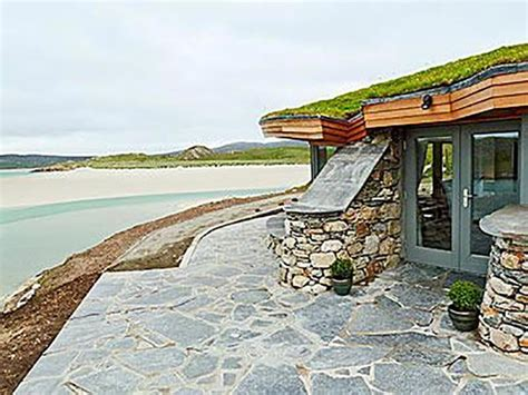 Luxury Cottages Isle Of Lewis by Boutique Cottage Lewis Outer Hebrides Bay