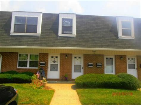 houses for sale in hamilton nj 1109 silver ct hamilton nj 08690 reo home details foreclosure homes free foreclosure