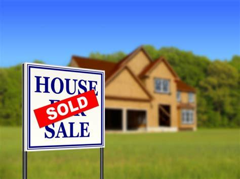 13 best real estate images on pinterest real estates business