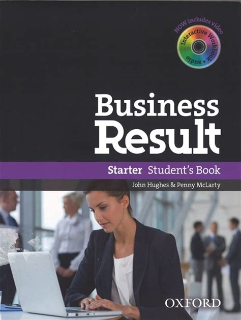 business result pre intermediate students business result student s book pack and dvd rom pre intermediate by grant david hudson