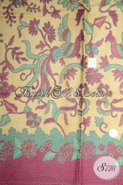 Kain Batik Murah Meriah kain batik murah meriah batik bahan busana kerja seragam