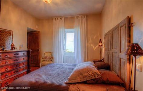 chambre hote bastia chambre d h 244 tes 224 bastia location de vacances en corse
