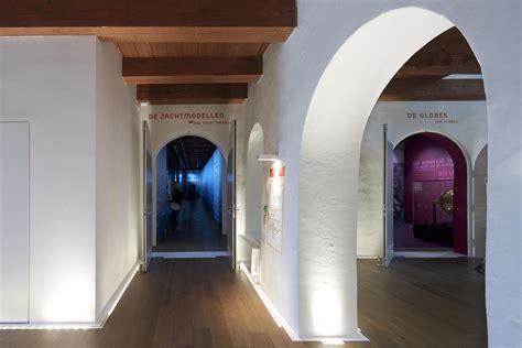 scheepvaartmuseum contact het scheepvaartmuseum amsterdam
