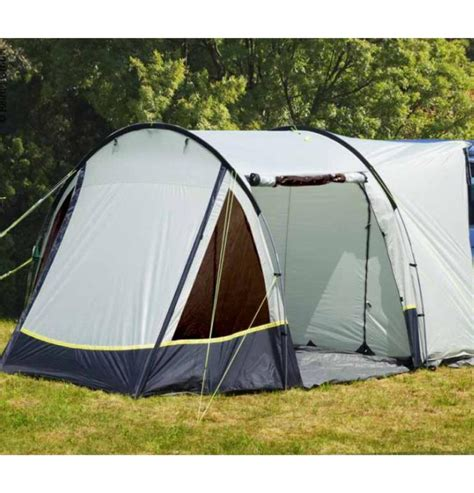 reimo awning reimo tour easy 3 drive away awning drive away awnings