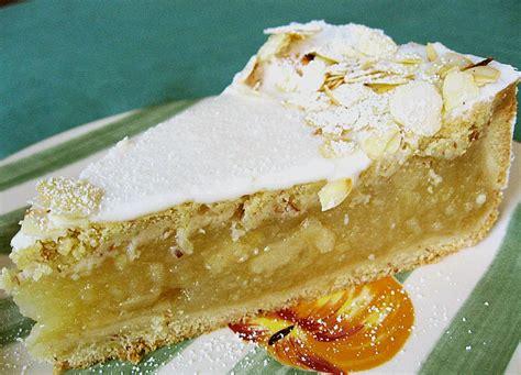 zuckerguss auf warmen oder kalten kuchen zuckerguss erst auf kalten kuchen rezepte zum kochen