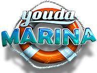youda marina full version download youda marina download free for mac
