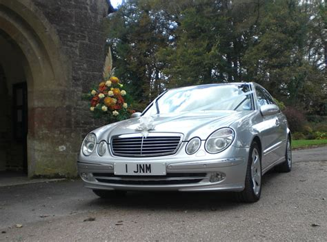 Wedding Car Plymouth by Mercedes S Class And E Class Wedding Cars From