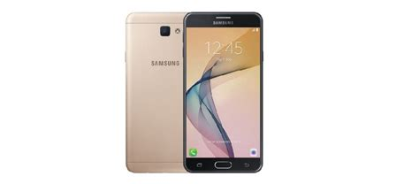 Samsung J5 J7 Prime samsung launches the galaxy j7 prime and the galaxy j5 prime in india sammobile sammobile