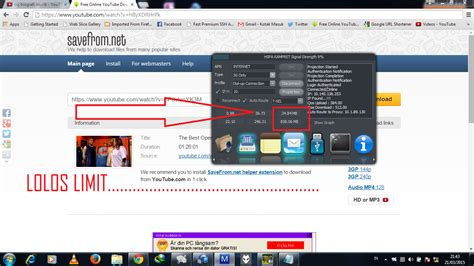 download bug telkomsel download inject telkomsel satura tm nabilah jkt48 v 1