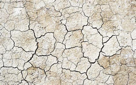 Earth Crack Wallpaper | cracked ground earth stone texture background download