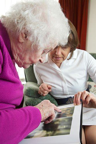 be independent home care provides home health care